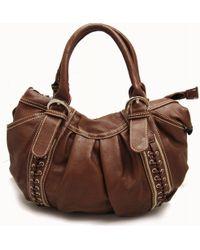Lotus - Harlow Ladies' Handbag 1243 - Lyst