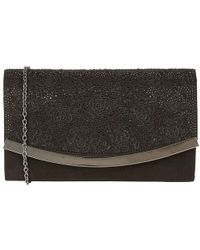 Lotus - Bisante Womens Clutch Bag - Lyst