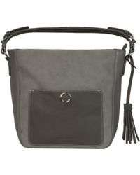 David Jones - Whistler Womens Grab Bag - Lyst
