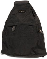 Charles Clinkard - Jupiter Womens Backpack - Lyst
