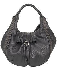 Lotus - Ohara Ladies' Handbag 1257 - Lyst
