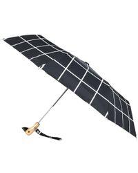 Charles Clinkard - Umbrella - Lyst