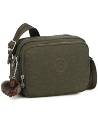 f35386bb7b Lyst - Women's Kipling Shoulder bags Online Sale
