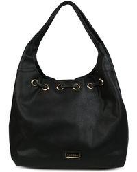 Kangol - Linda Womens Shoulder Bag - Lyst