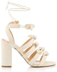 Charlotte Olympia - Christie - Lyst