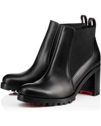 Christian Louboutin - Marchacroche - Lyst
