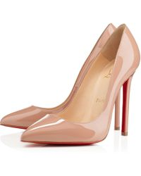 Christian Louboutin - Pigalle - Lyst