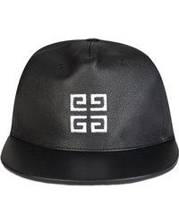 c70e3fba187 Dior Homme Logo Cap in Black for Men - Lyst