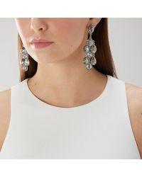 Coast - Ayla Statement Earrings - Lyst