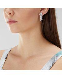 Coast | Elise Sparkle Earrings | Lyst