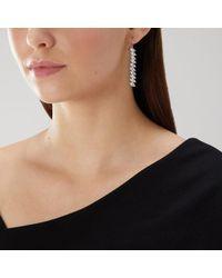 Coast - Keziah Earrings - Lyst