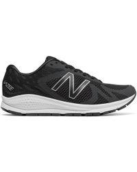 New Balance - Vazee Urge Running Shoe - Lyst