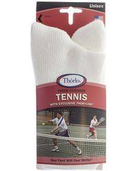 Thorlo - Thick Cushion Socks - Lyst