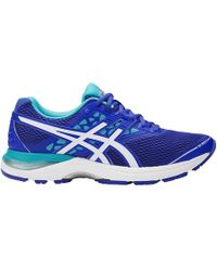 Asics - Gel-pulse 9 Running Shoes - Lyst