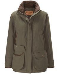 Schoffel - Superlight Ghillie Coat - Lyst