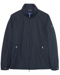 GANT - The Mist Jacket - Lyst