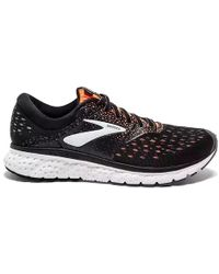Brooks - Glycerin 16 Road Running Shoes - Lyst