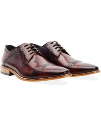 Goodwin Smith - Langho Shoes - Lyst