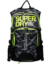 Superdry - Ultimate Snow Rescue Pack 20l - Lyst