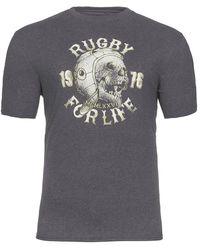 Raging Bull - Rugby - Lyst
