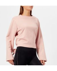 Varley - Women's Weymouth Sweatshirt - Lyst