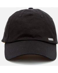BOSS Orange - Men's Forcano Hat - Lyst