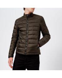 Belstaff - Men's Ryegate Jacket - Lyst