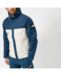 The North Face - Men's 1990 Mountain Jacket - Lyst