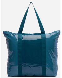 Rains - Glossy Ltd. Tote Bag - Lyst