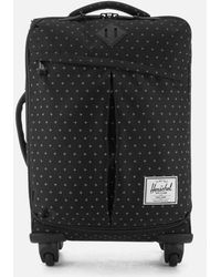 Herschel Supply Co. - Highland Luggage Carry On - Lyst