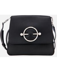 JW Anderson - Women's Disc Bag - Lyst