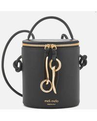 meli melo - Women's Severine Bag - Lyst