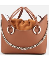 meli melo - Women's Ornella Tote Bag - Lyst