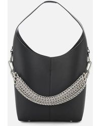 Alexander Wang - Women's Genesis Mini Hobo Bag - Lyst