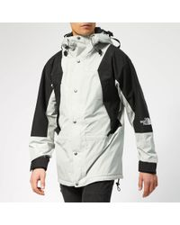 5f4428d4385 The North Face Jackets - Men's The North Face Jackets - Lyst