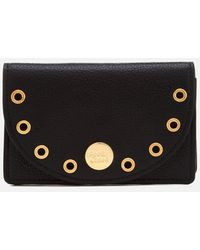 See By Chloé - Women's Coin Purse - Lyst