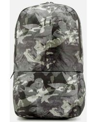 The North Face - Bttfb Backpack - Lyst