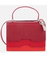 Vivienne Westwood - Women's Susie Handbag - Lyst