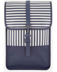 Rains - Women's Mini Backpack - Lyst