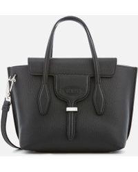 Tod's - Handbags - Lyst