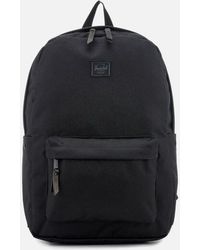 Herschel Supply Co. - Men's Winlaw Backpack - Lyst