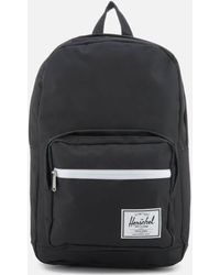 Herschel Supply Co. - Pop Quiz Backpack - Lyst