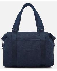 Herschel Supply Co. - Men's Woven Strand Tote Bag - Lyst