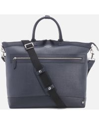 Aspinal - Anderson Tote Bag - Lyst