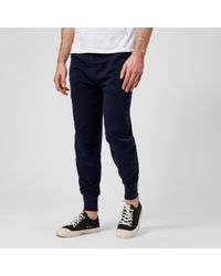 Polo Ralph Lauren - Men's Lounge Trousers - Lyst