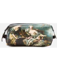 Vivienne Westwood - Women's Europa Wash Bag - Lyst