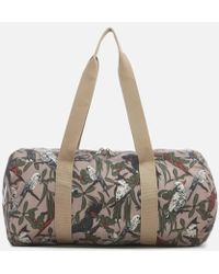 Herschel Supply Co. - Men's Packable Duffle Bag - Lyst