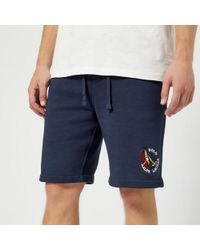 Polo Ralph Lauren - Men's Vintage Shorts - Lyst