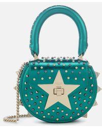 Salar - Women's Mimi Mini Star Bag - Lyst