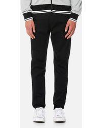 Polo Ralph Lauren | Men's Sullivan Stretch Jeans | Lyst